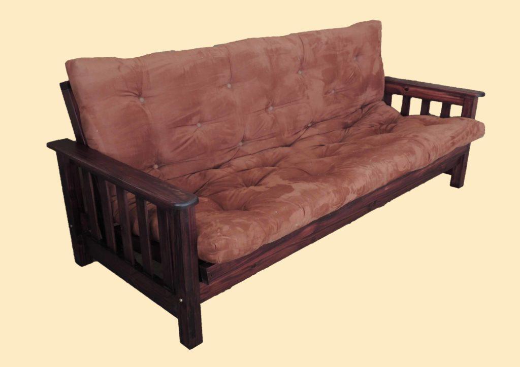 Charlene Sleeper Couch
