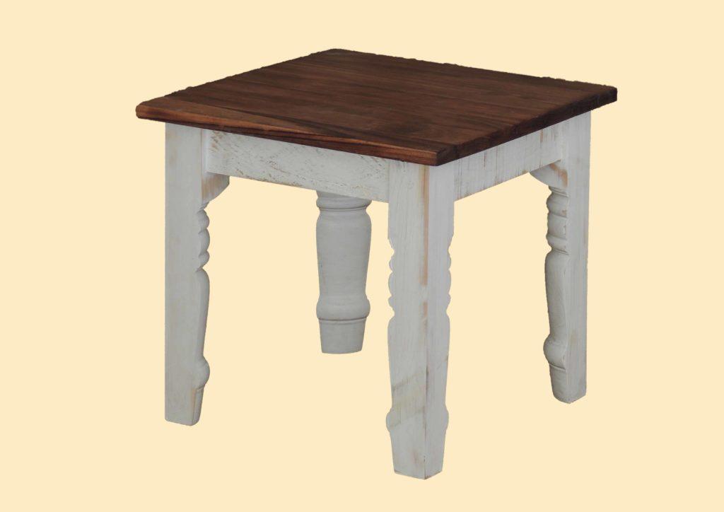Chenin Coffee Table