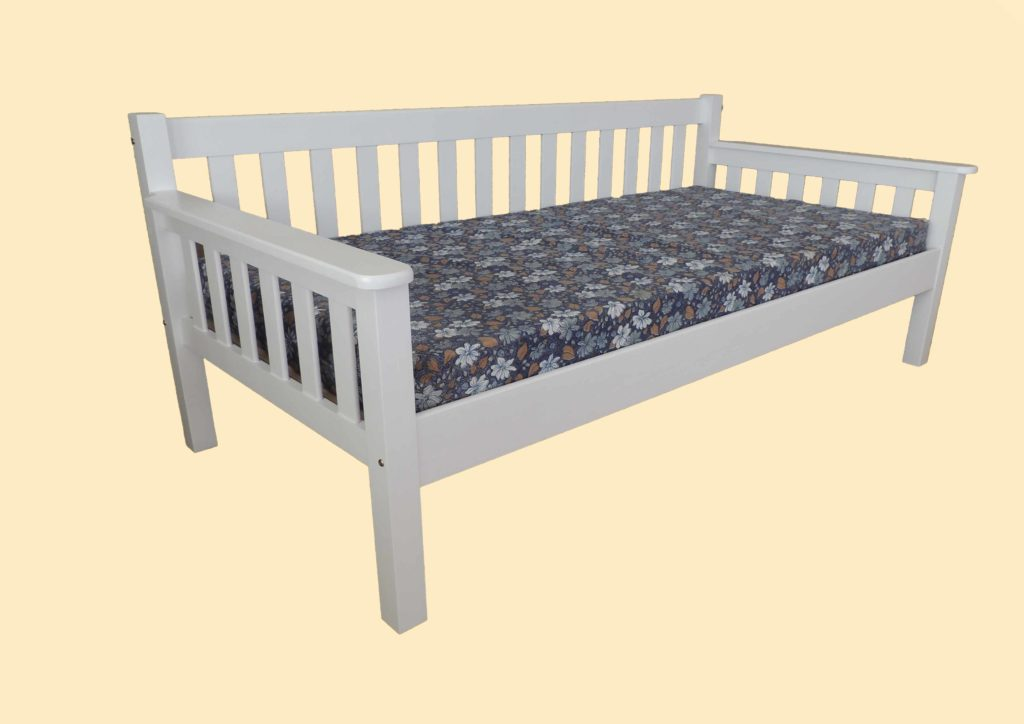 Day Bed 1