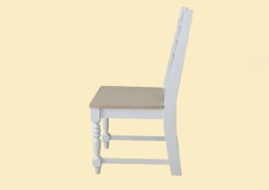 Dining Room Chair 2