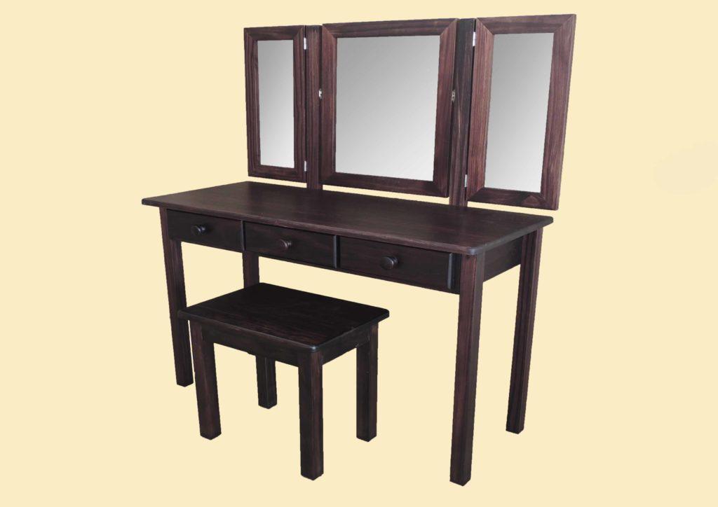 Dressor Table 1