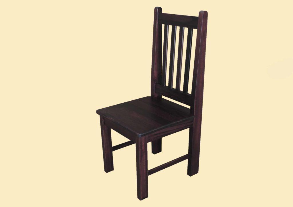 Kitchen Chair 3