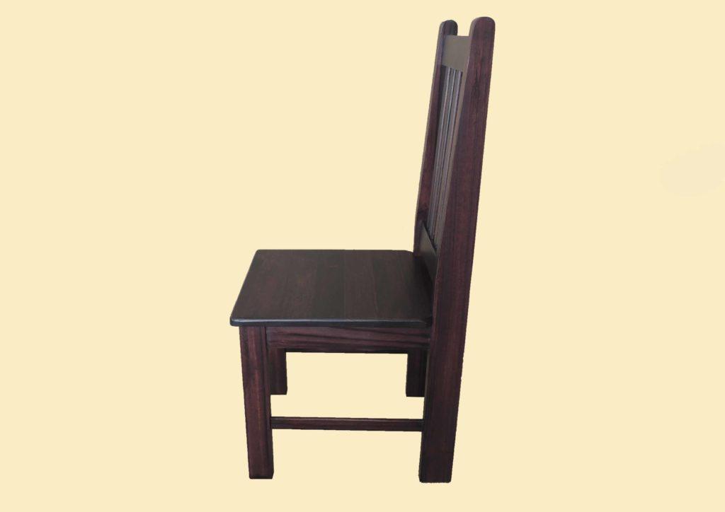 Kitchen Chair 4