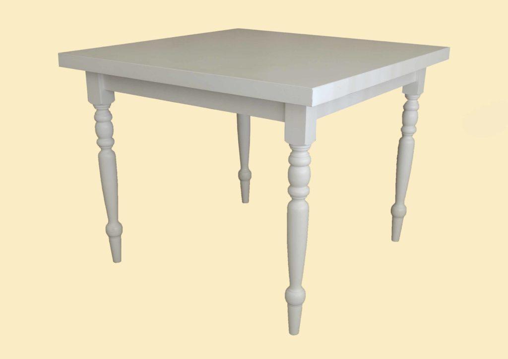 Shiraz Kitchen Table