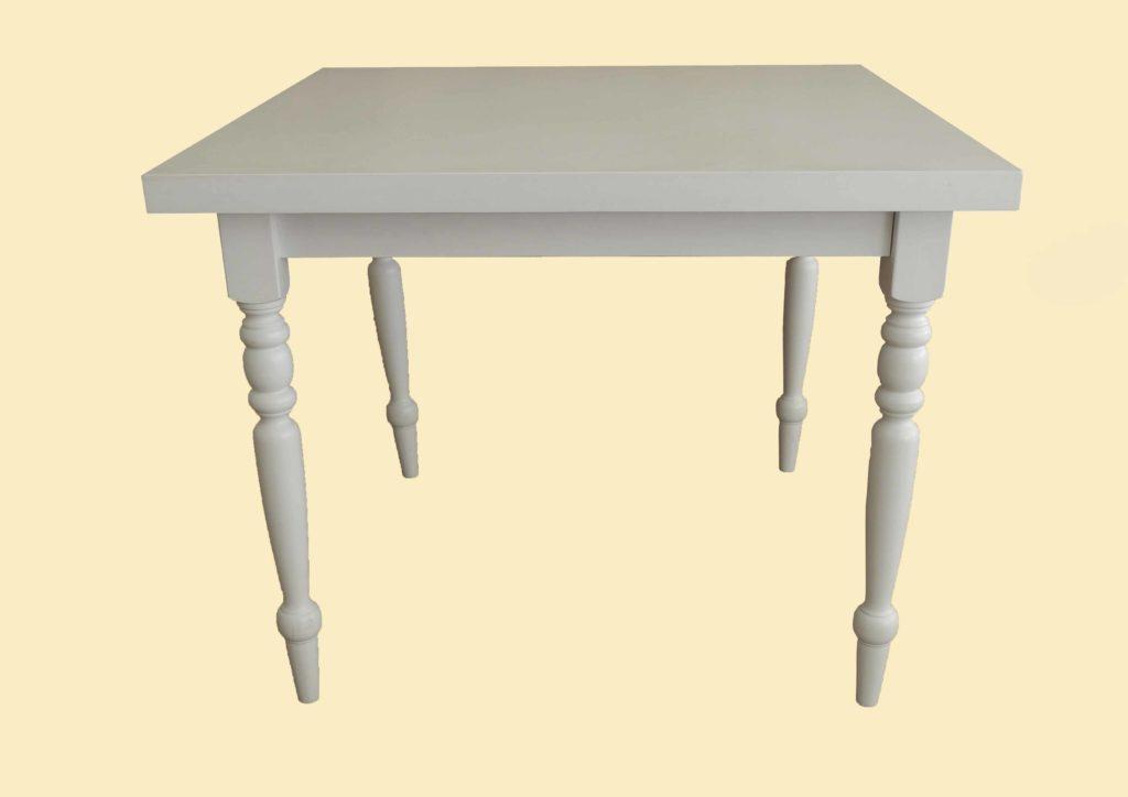 Shiraz Kitchen Table 2