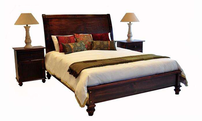 Bristol-Bed-Pedestals