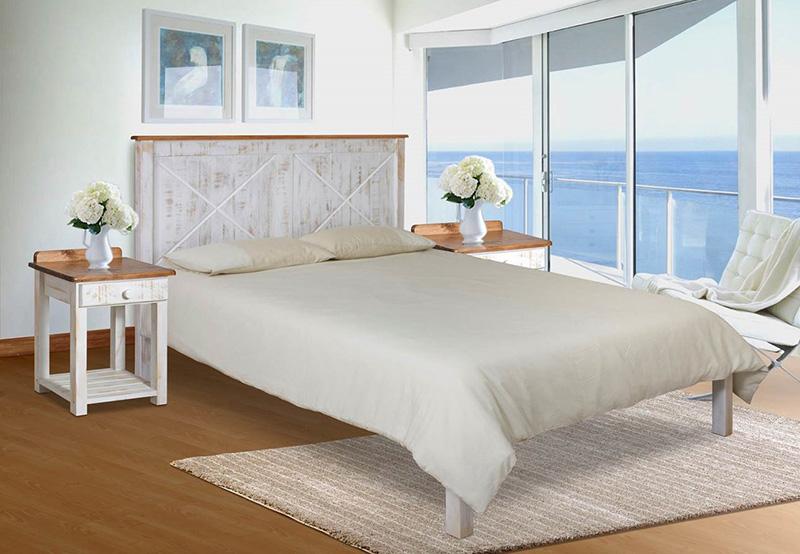 MCD-Nautical-Bed-Combo