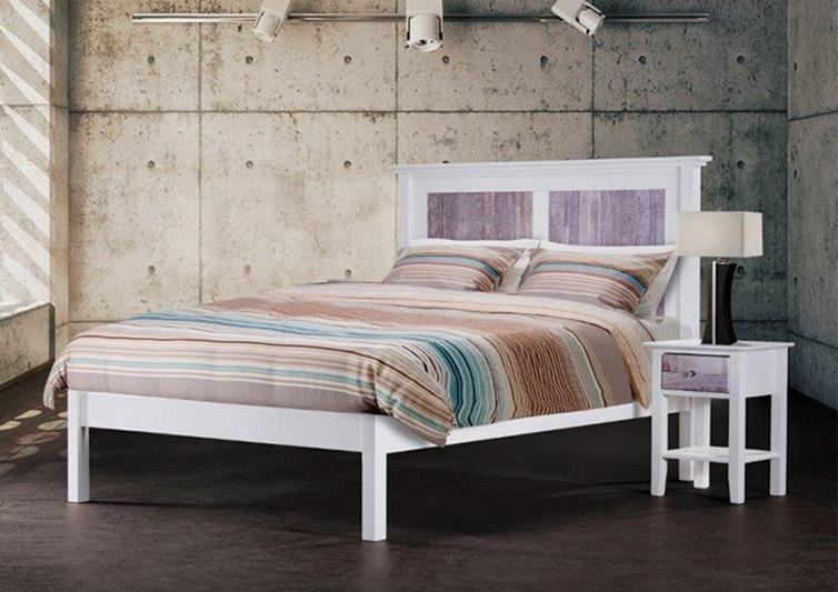 MCD-Olso-bed-driftwood