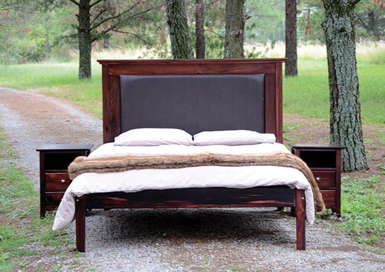Olso-bed---chestnut2