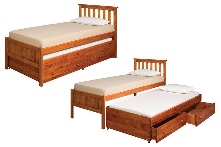 bed_hideaway